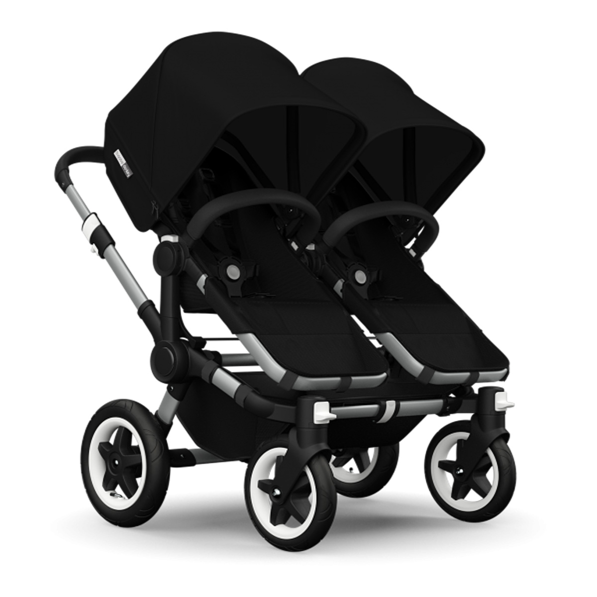Clover H er as well Bugaboo Cameleon3 together with Bugaboo Donkey Duo Stroller Faux Leather Aluminum Black Grey Melange in addition 1227028476 in addition Watch. on bugaboo donkey stroller