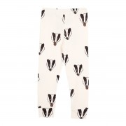 MiniRodiniBadgerLeggings2