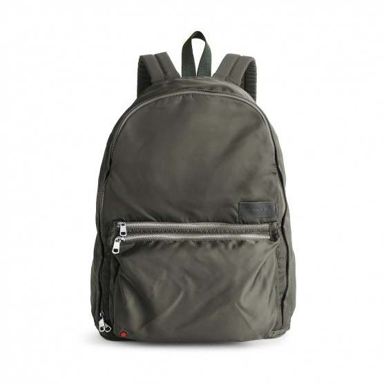 02dae54a8be8 State Bags Lorimer Backpack - TheTot