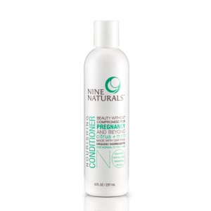NineNaturalsConditioner
