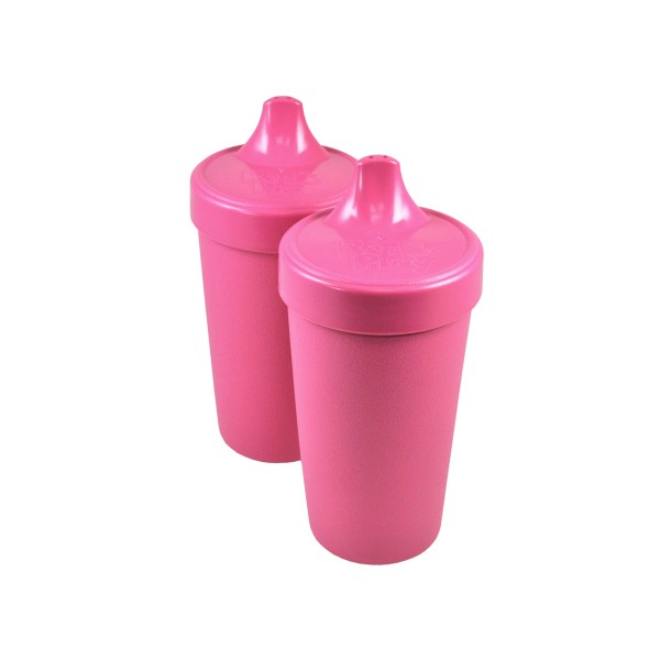 ReplaySippyCupsPink