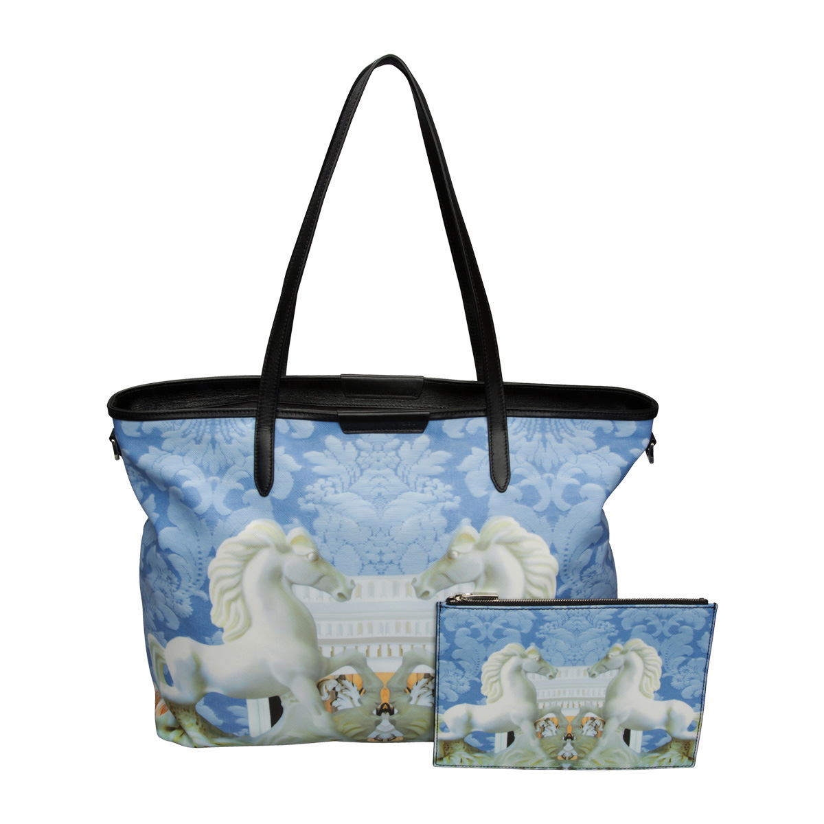 Darvesh Enterprise - offering Diaper / Nappy Bags Fancy & Exclusive, Diaper Bag at Rs /piece(s) in Mumbai, Maharashtra. Get best price and read about company and get contact details and address.