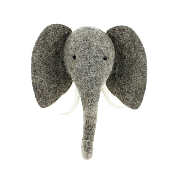 fionawalkerelephant3
