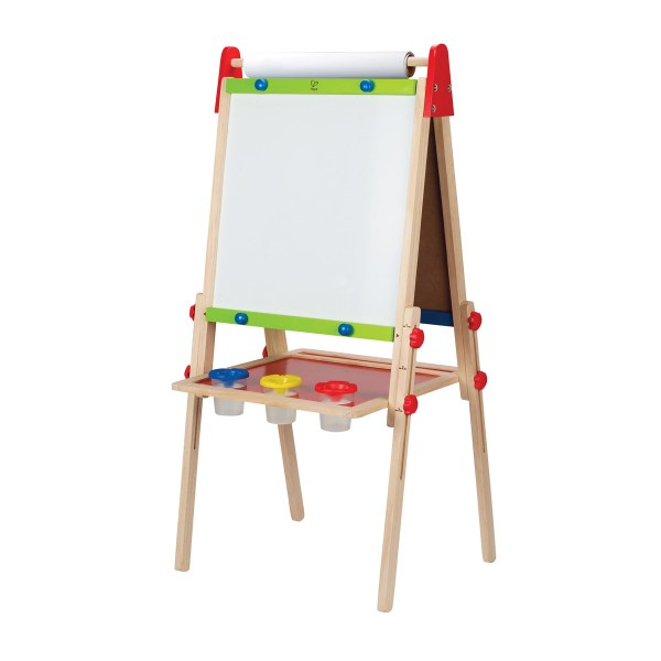 hapeall-in-oneeasel