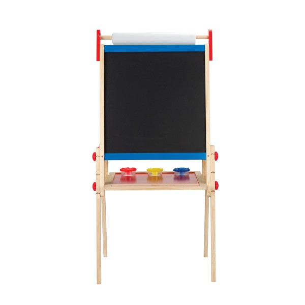 HapeAll-In-1Easel2