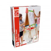 HapeAll-In-1Easel4
