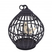 giant bird house 750-004-011