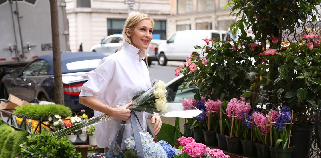 Kelly-Rutherford1