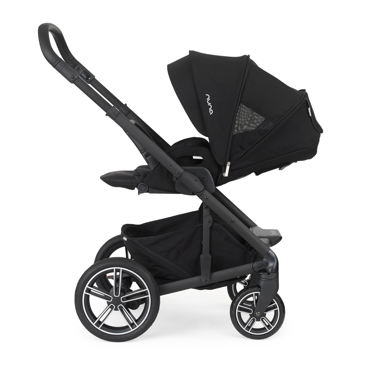 Buy Graco LiteRider Click Connect Travel System Stroller, with SnugRide Click Connect 22 Infant Car Seat, Priscilla at mixedforms.ml