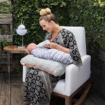 NookBreastfeedingPillowMisty3