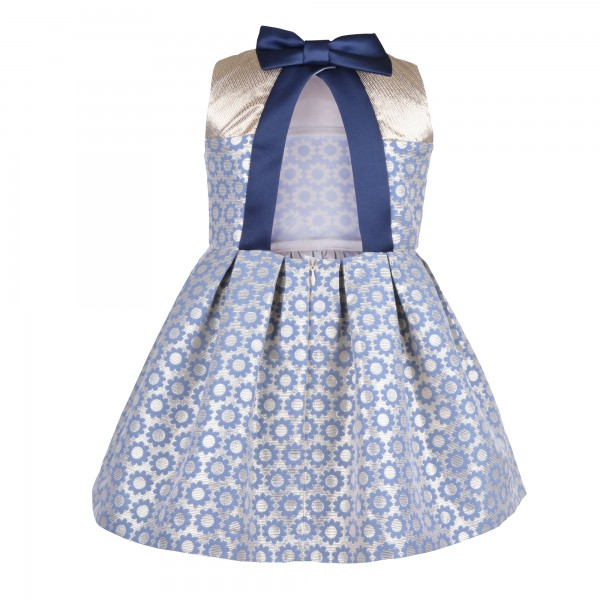 HucklebonesDecoDaisyDress2