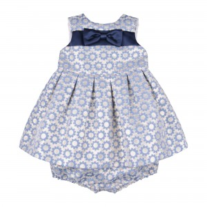 HucklebonesInfantDecoDaisyDress1