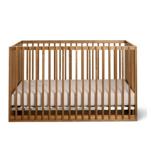 Jenny Walker Normandy Crib