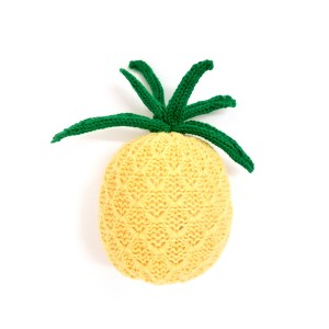 EstellaRattlePineapple