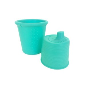 SilikidsSippyCupSea1