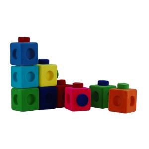 RubbabuBuildingBlocks1