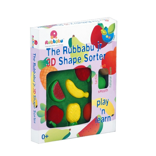 RubbabuFruitShapeSorter2