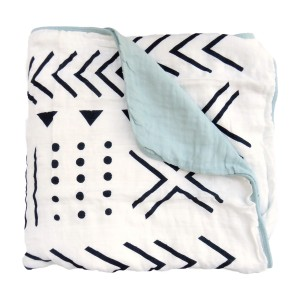 LoulouLollipopQuiltMudcloth
