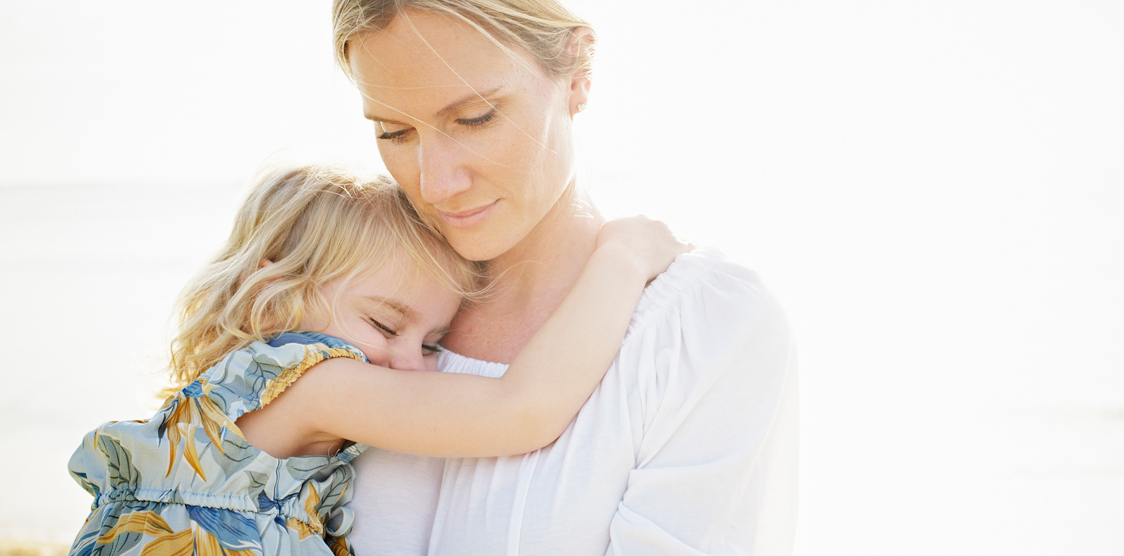 chugwater single parent personals For live chat regarding parenting please visit #parenting on snoonet articles and information for single parents single parents are defined as single,divorced,widowed, or remarried.