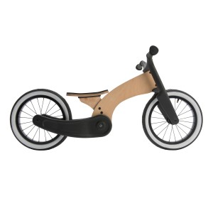 WishboneCruiseBike1