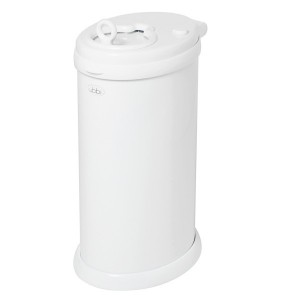 Diaper-Pail-White-600x600
