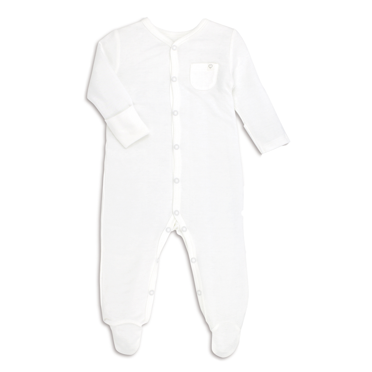 9af339dcbd61 MORI Baby Organic Welcome to the World Set - TheTot