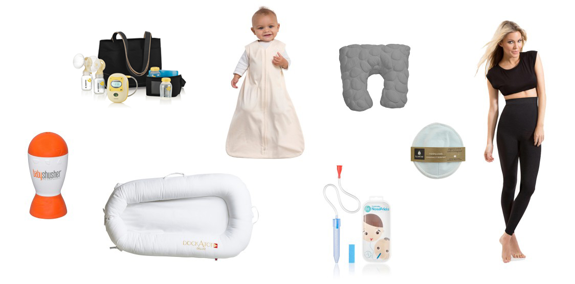 TheTot_Carousel_8-must-have-new-baby-items-that-will-save-your-life-1124x556