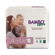 BamboNatureDiaperSizeFour2