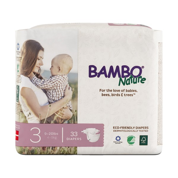 BamboNatureDiaperSizeThree2