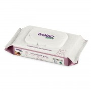 BamboNatureWipes1
