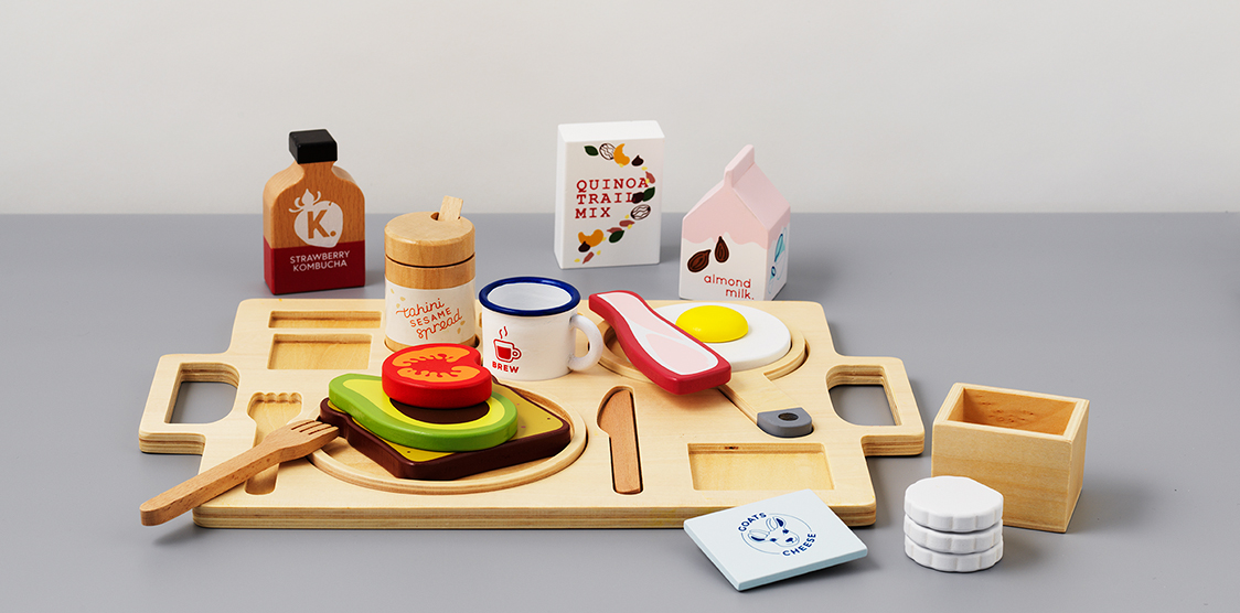 Wooden-Toys-2020