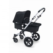 Bugaboo-Cameleon-Alu-Black-Bassinet-Resized