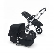 Bugaboo-Cameleon-Alu-Black-Set-resized