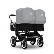 Bugaboo-Twin-Alu-Grey-Bassinet-resized