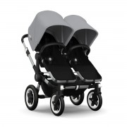 Bugaboo-Twin-Alu-Grey-Seat-resized