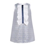 HucklebonesDecoDaisyShiftDress1