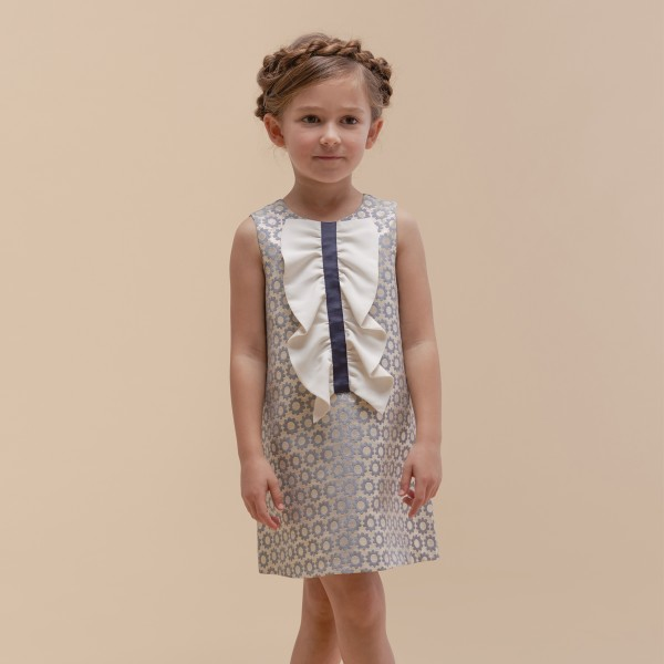HucklebonesDecoDaisyShiftDress2