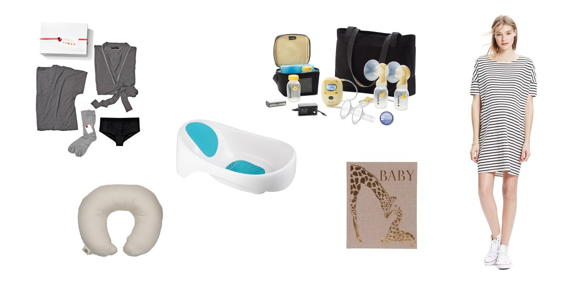 TheTot_Carousel_Miras Must Haves