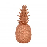 GoodnightLightPineappleCopper1