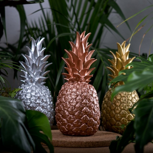 GoodnightLightPineappleTrio