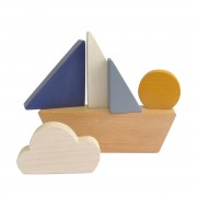 WanderingWorkshopStackingToyMinimalisticBoat1