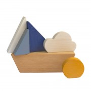 WanderingWorkshopStackingToyMinimalisticBoat2