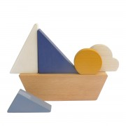 WanderingWorkshopStackingToyMinimalisticBoat3