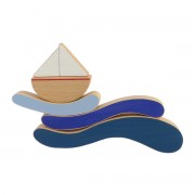 WanderingWorkshopStackingToyBoatWaves3