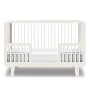 Oeuf Sparrow Crib Toddler Bed Conversion Kit