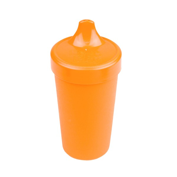 ReplayOrangeSippyCup1