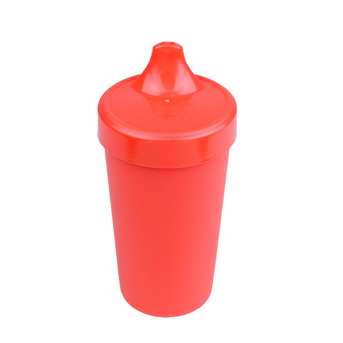 Re Play No Spill Sippy Cups 2 Pack Thetot
