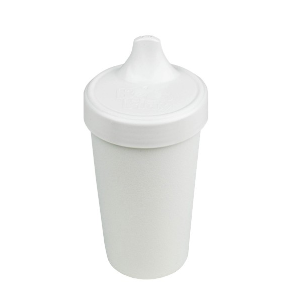 ReplayWhiteSippyCup1
