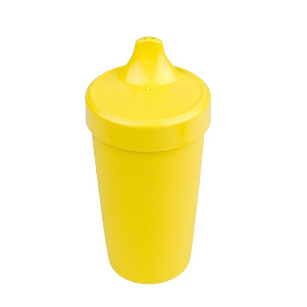 ReplayYellowSippyCup1