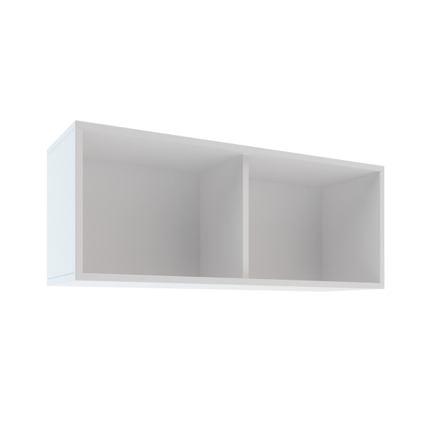 OeufPerchBunkShelf1